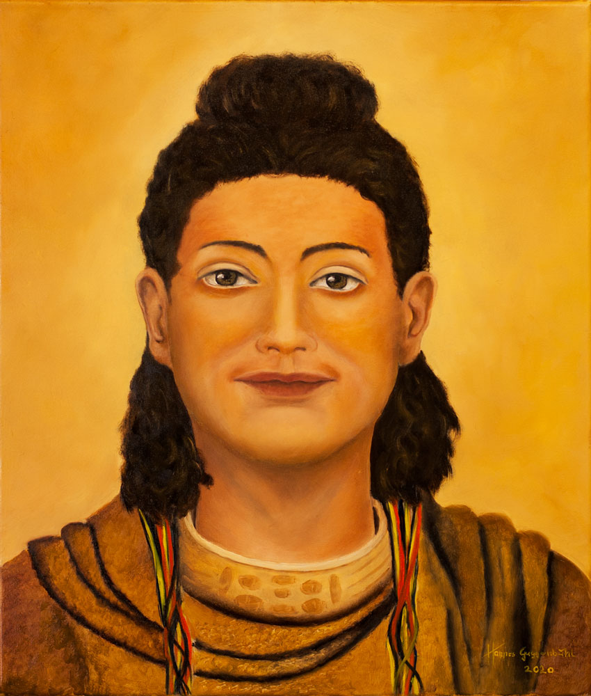 Siddhartha-Gautama-Buddha